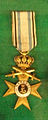 Bavière croix du mérite militaire fort de la pompelle 120.jpg