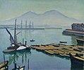 Bay of Naples Albert Marquet (1908).jpg