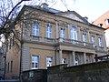 Bayreuth - Maximilianstraße 10 (Front).jpg