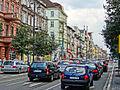 Bdg Gdanska C-S 9 07-2013.jpg