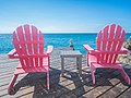 Beach Chairs Cozumel Mexico (125160631).jpeg