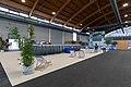 Beach Kino, Interboot 2020, Friedrichshafen (IB200177).jpg