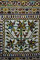 Bead Work of Jamnagar.JPG