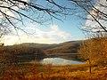 Beatiful scenery around lake Logga.jpg