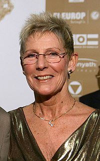Beatrix Schuba 2011.jpg