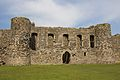 Beaumaris Castle 2015 077.jpg