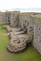 Beaumaris Castle 2015 110.jpg