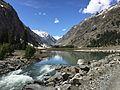 Beautiful Maodant Kallam Valley KPK Pakistan.jpg