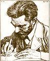 Bebel Holzschnitt 1896.jpg