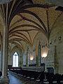 Bebenhausen-Kloster102152.jpg