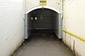 Bebington station subway 4.jpg