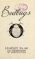 Bedbugs (IA bedbugs146back).pdf