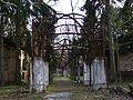Beelitz Heilstätten -jha- 877592644701.jpeg