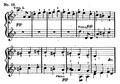 Beethoven's Ninth Symphony (Grove) 33A.png