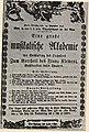 Beethoven 1806.12.23 (Zettel).jpg