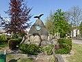 Beetzendorf Denkmal.jpg