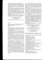 Befehl Nr. 126 der Sowjetischen Militär-Administration SMAD.pdf