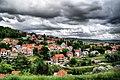 Begluk area in Livno.jpg