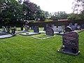 Begraafplaats (Luchtenveld, Drachtstercompagnie).JPG