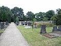 Begraafplaats Scherpenzeel (31226620831).jpg