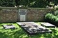 Begraafplaats Soestbergen 09.JPG