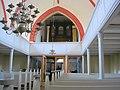 Beidendorf Kirche 4.jpg