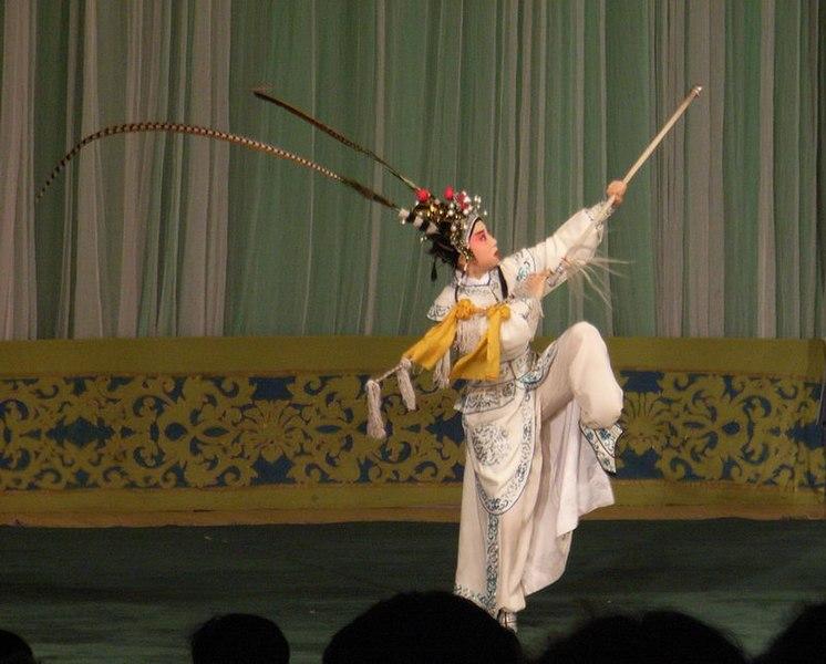File:Beijing opera04.jpg