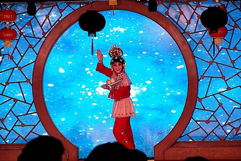 Beijng-Opera1.jpg