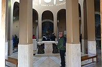 Beit-Sahour-Shepherds-Catholic-109.jpg