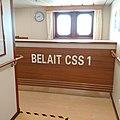 Belait CSS-1 -3.jpg