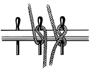 Belaying Pin (PSF).jpg