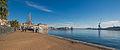 Belem (ship), Sète, Hérault 02.jpg