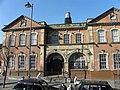 Belfast Public Library - geograph.org.uk - 1747441.jpg