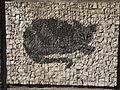 Belgrade zoo mosaic0104.JPG