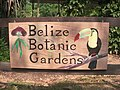 Belize Botanic Gardens.jpg