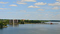 Belleville waterfront.JPG