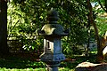 Bellevue Botanical Garden 19 - Yao Garden - stone lantern.jpg