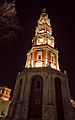 Belltower. Night (5576681453).jpg