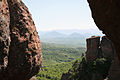 Belogradchik Rocks E1.jpg