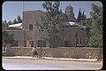 Ben Gurion House 1950.jpg