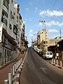 Ben Petahya St. Bnei Brak - panoramio.jpg