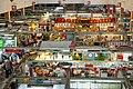 Bendemeer Road Market - panoramio.jpg