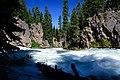 Benham Falls (Deschutes County, Oregon scenic images) (desDB3410).jpg