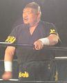 Benkei Daikokubou.JPG