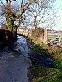 Bennett's Lane View - geograph.org.uk - 1245731.jpg