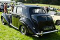 Bentley Mk VI Saloon (1950) - 15960927796.jpg