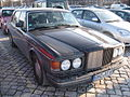 Bentley Turbo R (6831641348).jpg