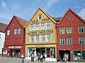 Bergen-Bryggen21.jpg