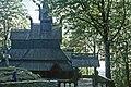 Bergen-Stabkirche Fantoft-04-1975-gje.jpg