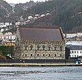 Bergen (24145156653).jpg